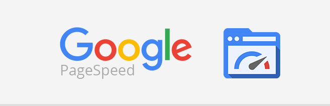 Free Google Speed Test
