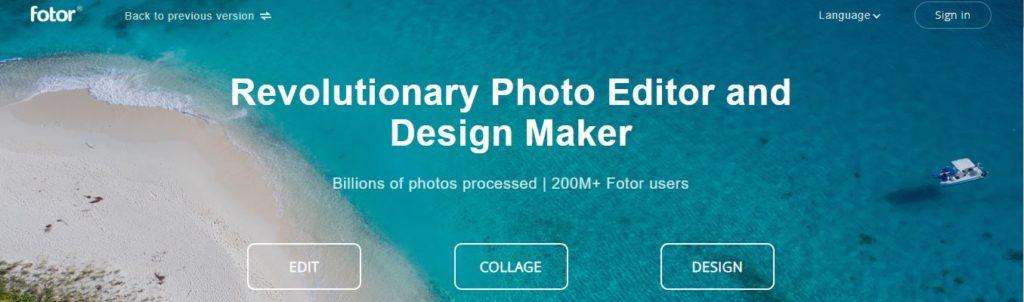 Free Social Media Graphics Tools