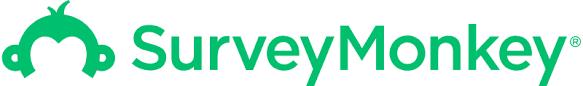 Free Survey Tools