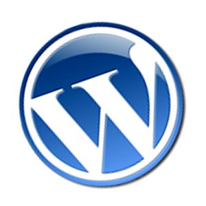 Free WordPress Image Optimizer Plugins