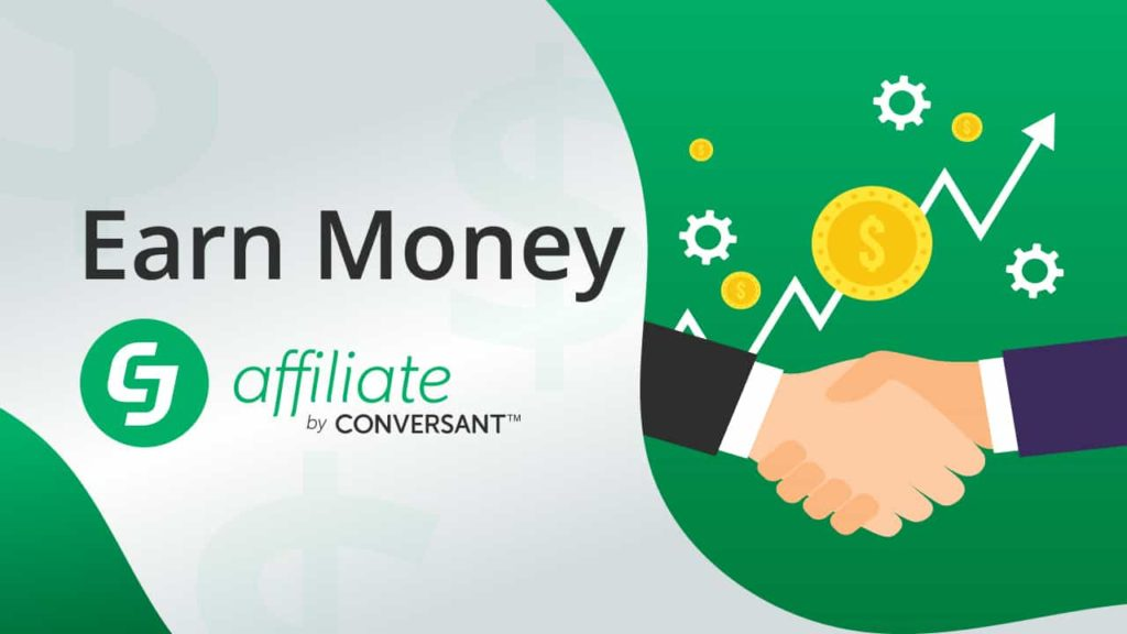 Free Affiliate Networks