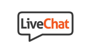 Free Website Live Chat Services