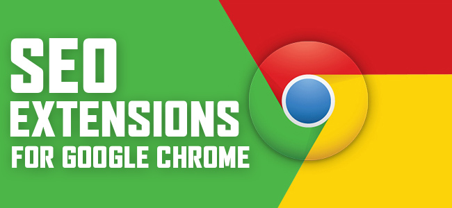 free on page seo chrome extensions
