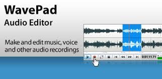 ncm free audio software