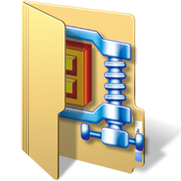 Free ZIP Software Download