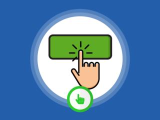 Free Shopify Image Optimizer